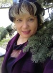 Lyudmila, 52, Azov