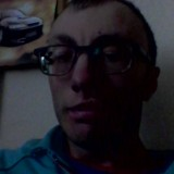 Paweł, 24  , Krosno