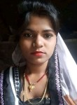 Devilal , 27  , Ahmedabad
