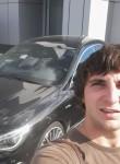 Kirill, 24  , Vladimir