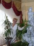 Lubov, 64  , Gryazi