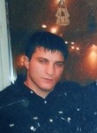 Khamza, 34, Nelidovo