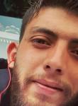 Rafik, 25, Istanbul