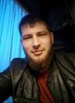 volk, 26  , Pavlovsk (Voronezj)