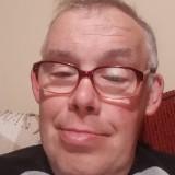 Richard, 47  , Portlaoise