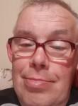 Richard, 47, Portlaoise