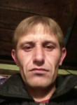 proskurakovv