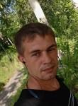 Roman, 25  , Kyzyl