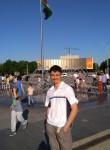 Aleksey, 37  , Ilskiy