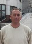 Andrey, 49, Kazan