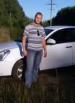 Sergey, 39  , Pavlovo