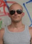 romozzz, 33 года, Київ