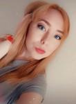 Lizaveta, 25  , Yekaterinburg
