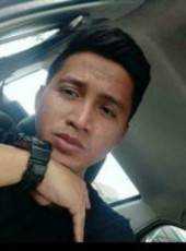 Horny , 29, Malaysia, Kuching