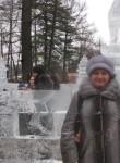 Zoya, 60, Saint Petersburg