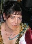 Olya, 43  , Kyshtym