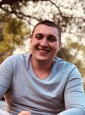 Aleksey , 28, Russia, Shcherbinka
