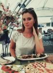 Alina, 23  , Moscow