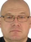 Victor, 52  , Raduzhnyy