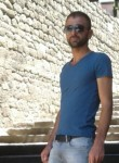 serdar, 34  , Suez