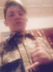 Dimash, 18, Bishkek
