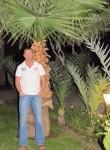 Aleksandr , 46  , Shuya