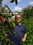 Serzh, 53  , Svyetlahorsk