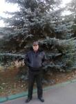pavel, 58  , Donetsk