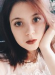 Valeriya, 20  , Yelabuga