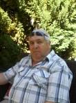 ivan, 58  , Klaipeda
