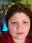 jasmia, 43  , Coihaique
