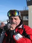 rafail, 67  , Saratov