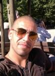 Gabriel, 37 лет, La Villa y Corte de Madrid