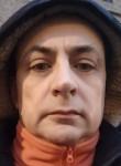 Capit, 47, Saint Petersburg