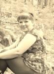 Natalya, 36  , Chita