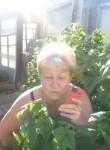 tatyana, 55  , Ulan-Ude