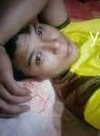 Thet Tant, 28  , Yangon