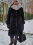 TAMARA, 57, Moscow