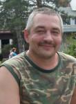 Igor, 54  , Yemva