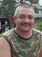 Igor, 55, Russia, Yemva
