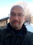 Aleksey , 46, Nizhniy Novgorod