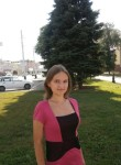 Лена, 30, Tambov