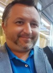 Vitaliy, 41, Uzhhorod