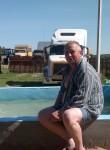 evgeniy, 56  , Yefimovskiy