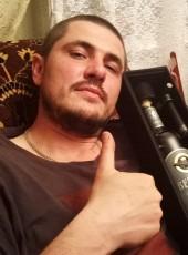 Maksim, 35, Ukraine, Odessa