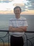 Игорь, 44 года, Дніпропетровськ