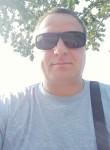 Andrey, 45  , Yelizovo