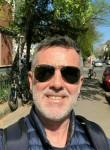 louis, 59, Rishon LeZiyyon