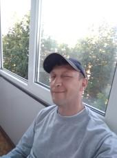 Evgeniy, 44, Russia, Bryansk