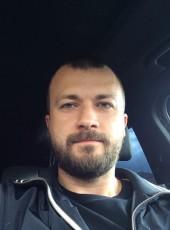 Roman, 37, Russia, Saint Petersburg